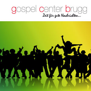Gospel Center Brugg Podcast